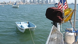 Click image for larger version  Name:Anchored in San diego 007.jpg Views:142 Size:113.3 KB ID:72097