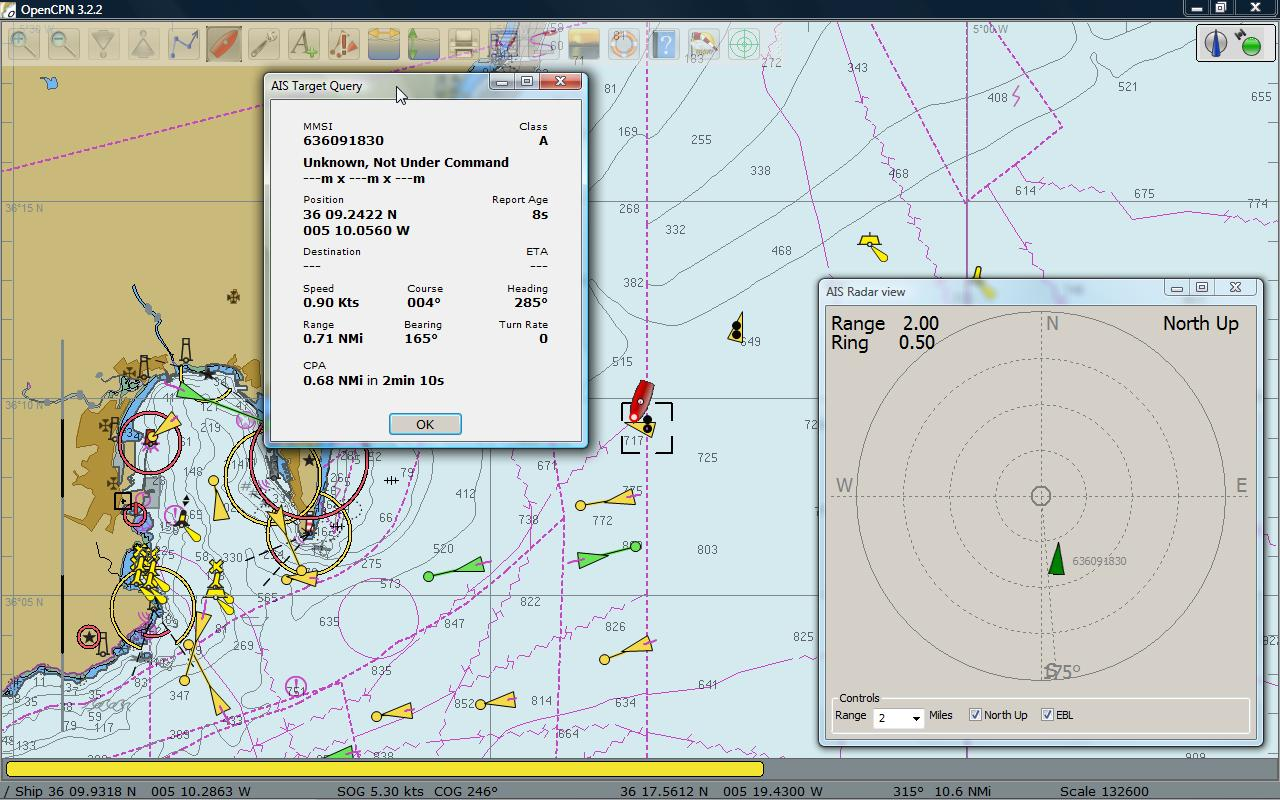 Click image for larger version  Name:ais_radar.jpg Views:229 Size:169.3 KB ID:72132