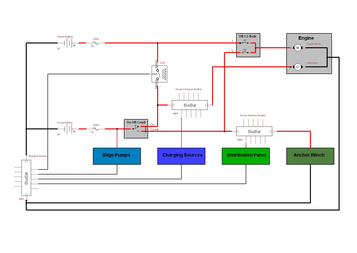 Click image for larger version  Name:BatteryCircuit2.jpg Views:189 Size:78.6 KB ID:72226