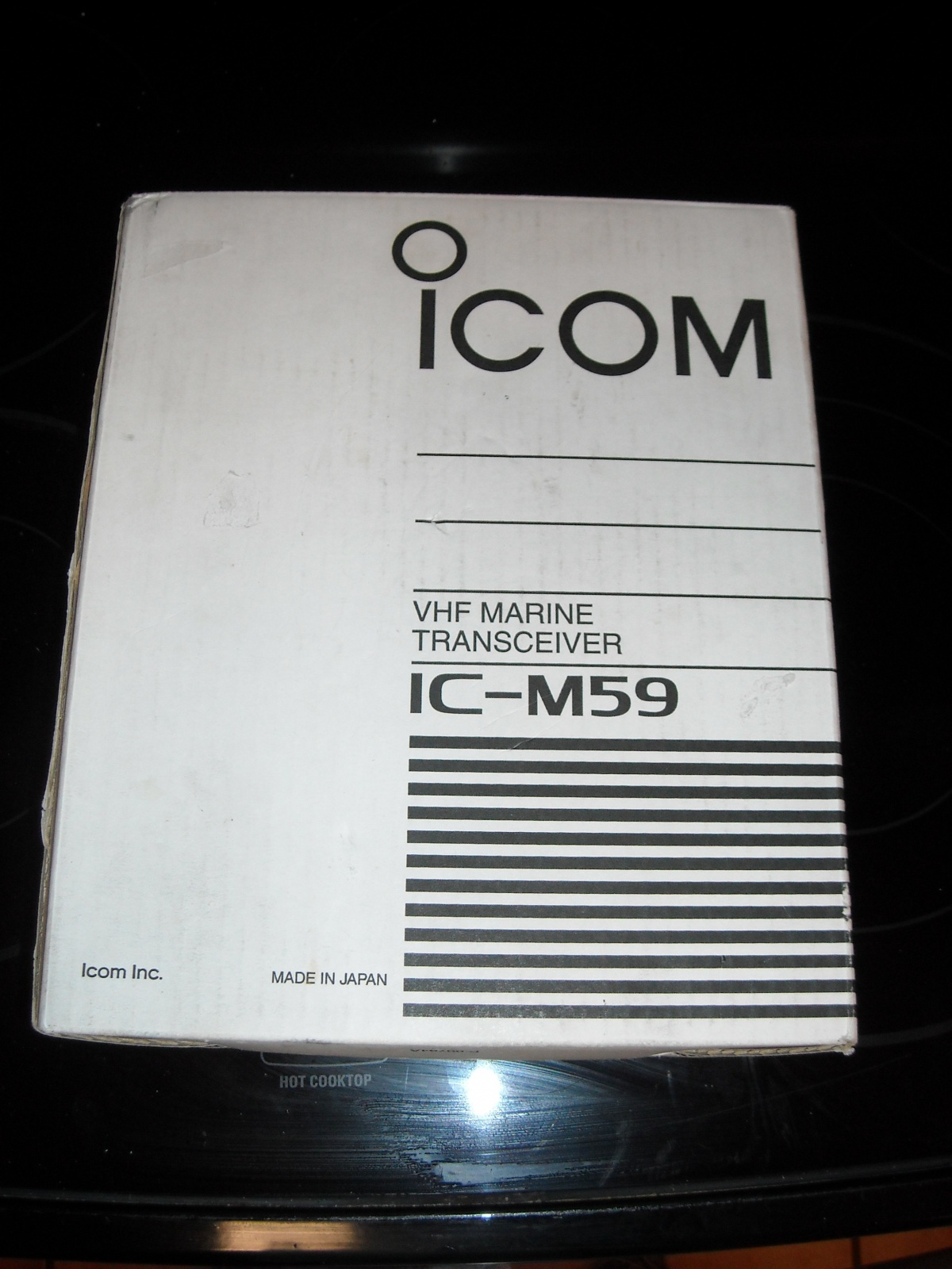 Click image for larger version  Name:DSCN1202.jpg Views:89 Size:388.9 KB ID:72232