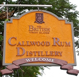 Click image for larger version  Name:Callwood Distillery.jpg Views:90 Size:127.4 KB ID:72305