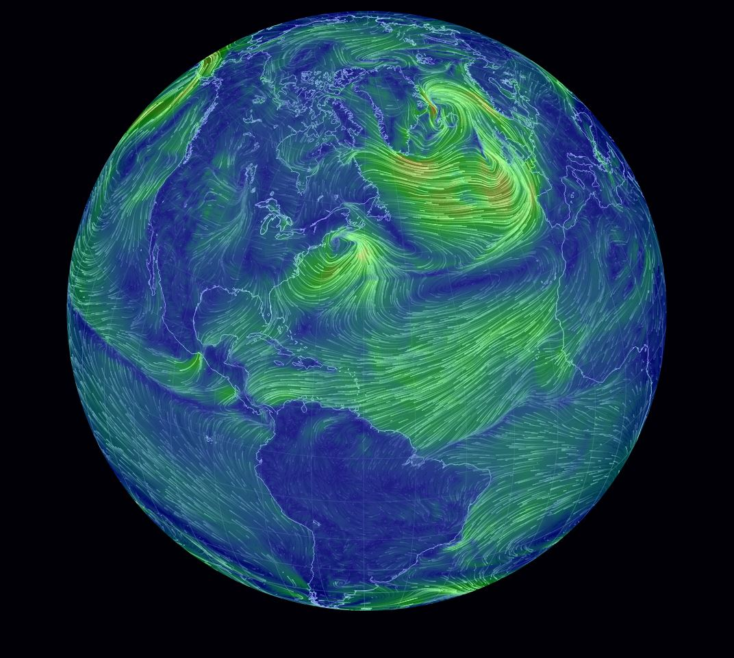 Click image for larger version  Name:EarthWindMap.JPG Views:311 Size:171.9 KB ID:72356
