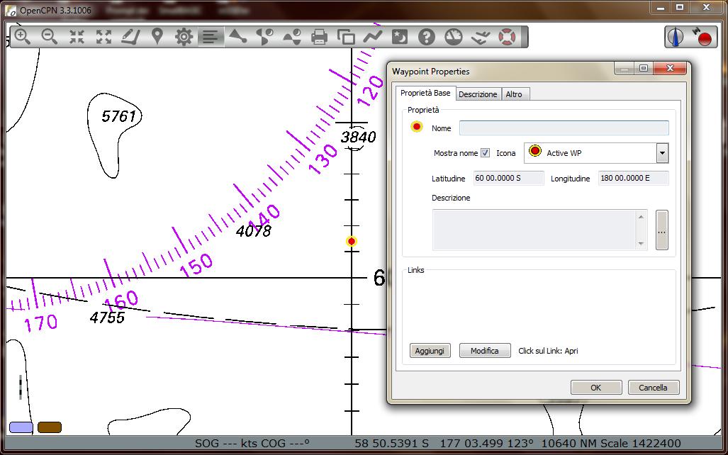 Click image for larger version  Name:LatitudeShift.png Views:156 Size:98.1 KB ID:72410