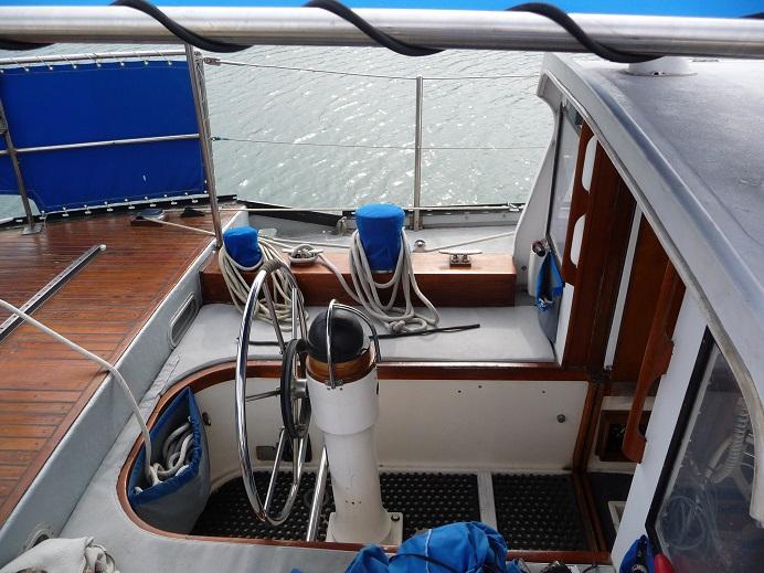 Click image for larger version  Name:cockpit.jpg Views:99 Size:164.9 KB ID:72454