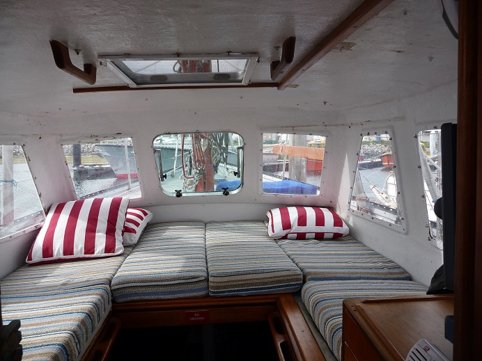 Click image for larger version  Name:wheelhouse.jpg Views:91 Size:150.4 KB ID:72457