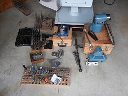 Click image for larger version  Name:Accu_tooling.jpg Views:154 Size:412.7 KB ID:72604