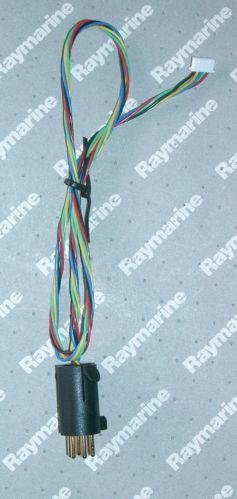 Click image for larger version  Name:cable.jpg Views:305 Size:21.1 KB ID:72665