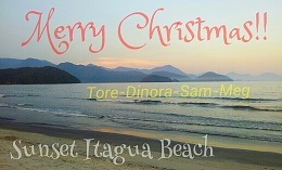 Click image for larger version  Name:Itagua x-card.jpg Views:145 Size:303.7 KB ID:72671
