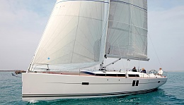 Click image for larger version  Name:Hanse495-A.jpg Views:108 Size:83.4 KB ID:72777