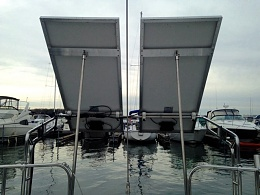 Click image for larger version  Name:ImageUploadedByCruisers Sailing Forum1388265530.564296.jpg Views:115 Size:63.6 KB ID:72839