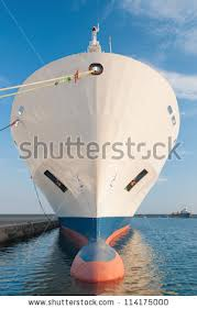 Click image for larger version  Name:bulbous bow.jpg Views:86 Size:7.2 KB ID:72852