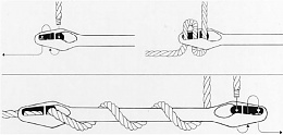 Click image for larger version  Name:Falcon Line Master Mooring Snubber2.jpg Views:421 Size:26.9 KB ID:72910