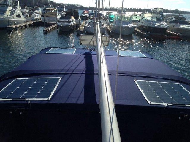 Click image for larger version  Name:ImageUploadedByCruisers Sailing Forum1388342723.363025.jpg Views:269 Size:66.0 KB ID:72918