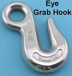 Click image for larger version  Name:Eye Grab Hook.jpg Views:159 Size:26.6 KB ID:72931