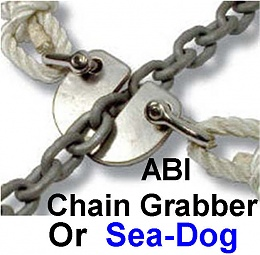 Click image for larger version  Name:ABI_or SeaDog Chain Grabber.jpg Views:223 Size:58.0 KB ID:72933