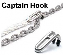 Click image for larger version  Name:Captain Hook.jpg Views:174 Size:18.9 KB ID:72934