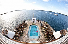 Click image for larger version  Name:Married on a boat 1.jpg Views:156 Size:81.2 KB ID:72964