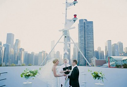 Click image for larger version  Name:Married on a boat 2.jpg Views:174 Size:38.3 KB ID:72965