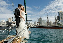 Click image for larger version  Name:Married on a boat 3.jpg Views:162 Size:67.1 KB ID:72966