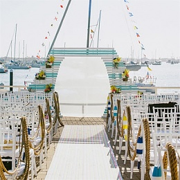 Click image for larger version  Name:Married on a boat 7.jpg Views:181 Size:51.3 KB ID:72969