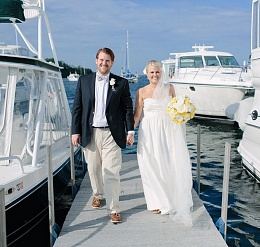 Click image for larger version  Name:Married on a boat 8.jpg Views:178 Size:96.5 KB ID:72970
