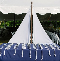 Click image for larger version  Name:Married on a boat 9.jpg Views:175 Size:40.1 KB ID:72971