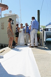 Click image for larger version  Name:Married on a boat 12.jpg Views:168 Size:403.7 KB ID:72973