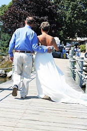 Click image for larger version  Name:Married on a boat 13.jpg Views:168 Size:443.6 KB ID:72974