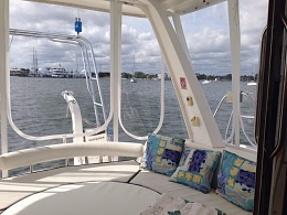 Click image for larger version  Name:ImageUploadedByCruisers Sailing Forum1388512662.183141.jpg Views:293 Size:54.5 KB ID:73067
