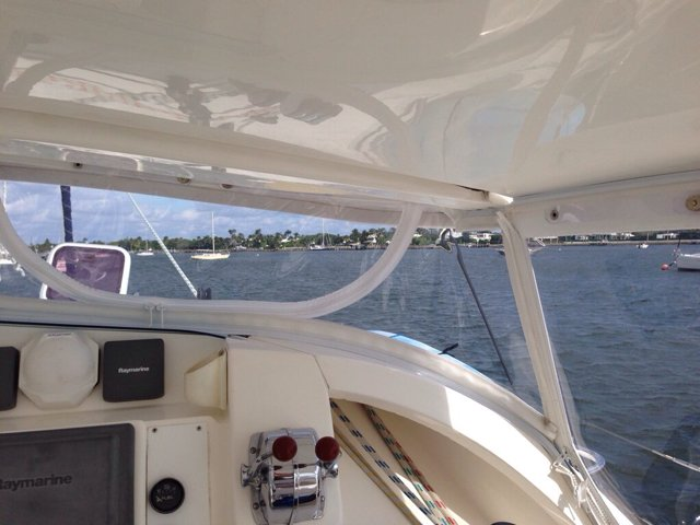 Click image for larger version  Name:ImageUploadedByCruisers Sailing Forum1388513920.347949.jpg Views:215 Size:49.5 KB ID:73068