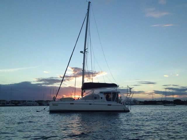 Click image for larger version  Name:ImageUploadedByCruisers Sailing Forum1388516105.056510.jpg Views:222 Size:121.5 KB ID:73069