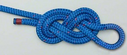 Click image for larger version  Name:Figure 8 knot.jpg Views:110 Size:26.2 KB ID:73096