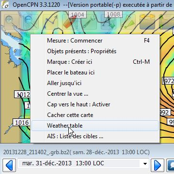 Click image for larger version  Name:2013-12-31_Weather_table_item.jpg Views:80 Size:35.8 KB ID:73100