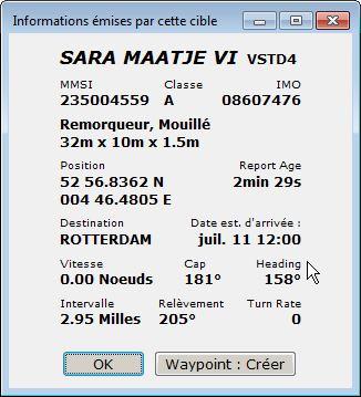 Click image for larger version  Name:2014-01-01_AIS_Informations émises par cette cible.jpg Views:77 Size:29.6 KB ID:73101