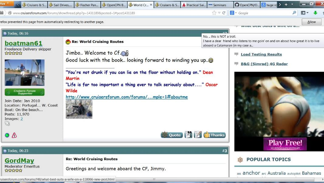 Click image for larger version  Name:ad screen cap 2.jpg Views:66 Size:109.8 KB ID:73279