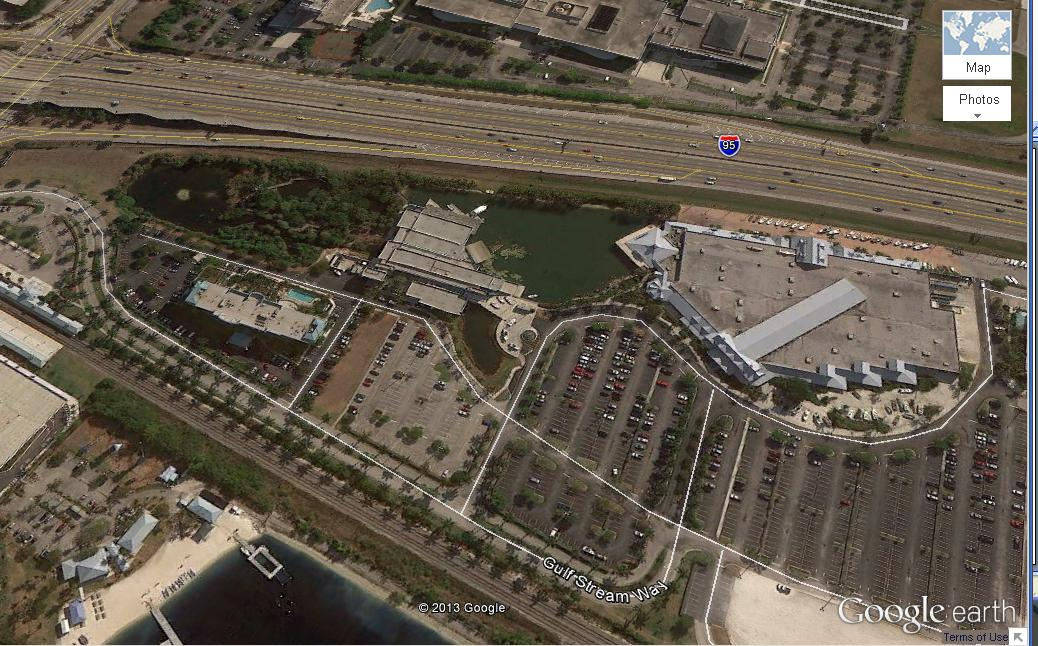 Click image for larger version  Name:BASS PRO LAUDERDALE.jpg Views:126 Size:164.6 KB ID:73301
