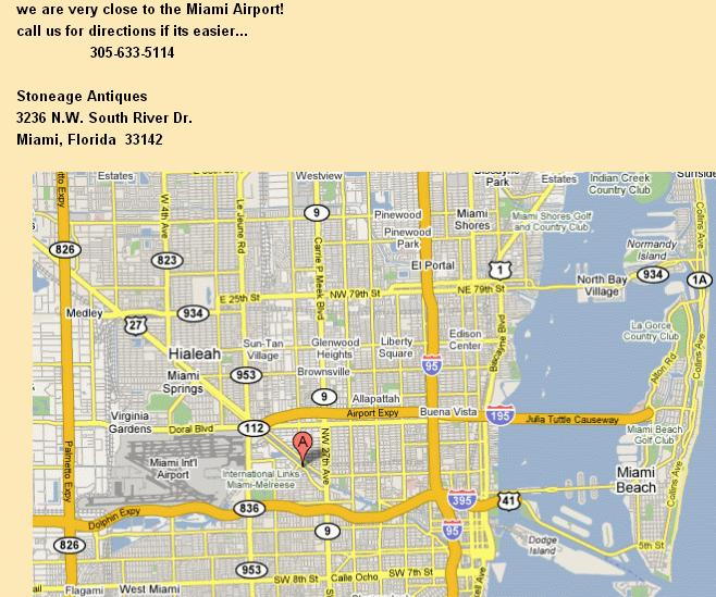 Click image for larger version  Name:STONE AGE MIAMI.jpg Views:127 Size:76.6 KB ID:73302