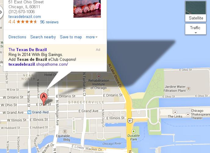 Click image for larger version  Name:CHICAGO BRAZIL REST.jpg Views:69 Size:53.6 KB ID:73345