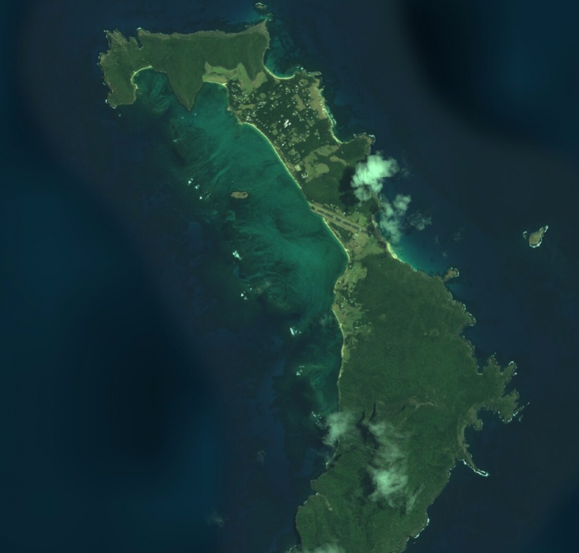 Click image for larger version  Name:Lord Howe.jpg Views:173 Size:101.7 KB ID:73348