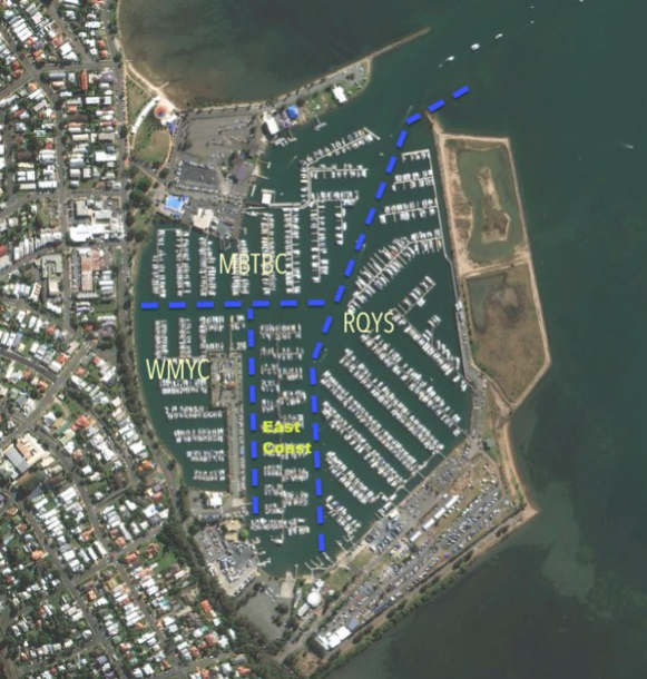 Click image for larger version  Name:Manly Qld.jpg Views:171 Size:148.3 KB ID:73349