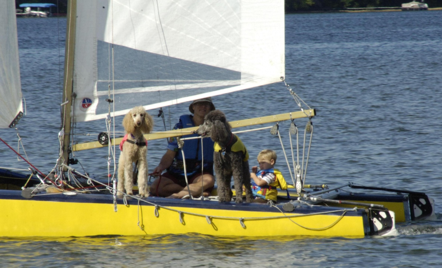 Click image for larger version  Name:Sailing Guys ex.jpg Views:177 Size:411.2 KB ID:73350