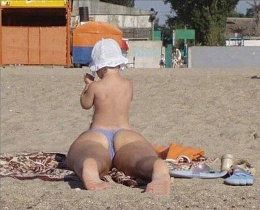 Click image for larger version  Name:Oh Baby.jpg Views:247 Size:87.1 KB ID:73357