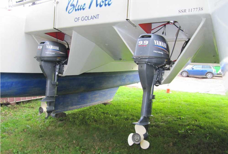 Click image for larger version  Name:Yamaha 9.9 outboards.jpg Views:62 Size:95.6 KB ID:73361