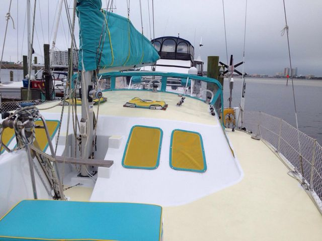 Click image for larger version  Name:ImageUploadedByCruisers Sailing Forum1389098837.063888.jpg Views:172 Size:50.3 KB ID:73454