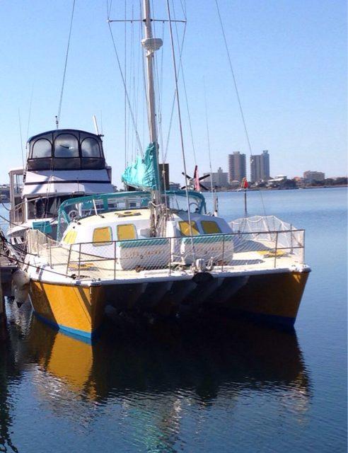 Click image for larger version  Name:ImageUploadedByCruisers Sailing Forum1389099005.547422.jpg Views:170 Size:55.2 KB ID:73455
