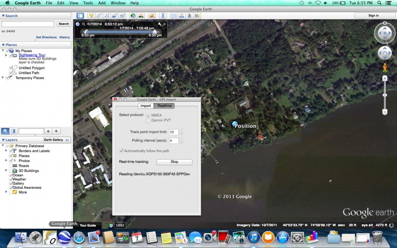 Click image for larger version  Name:Screen Shot 2014-01-07 at 6.55.52 PM.jpg Views:156 Size:414.7 KB ID:73505