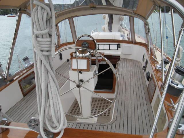Click image for larger version  Name:Cockpit.JPG Views:216 Size:75.9 KB ID:73546