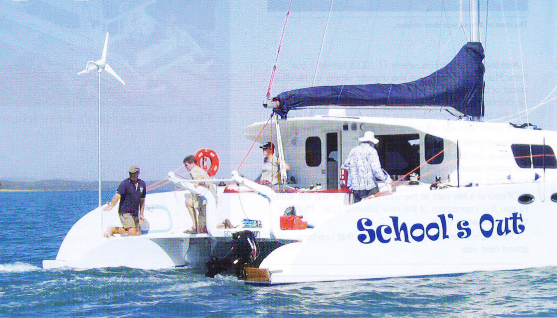 Click image for larger version  Name:Schools Out.jpg Views:527 Size:237.4 KB ID:73561