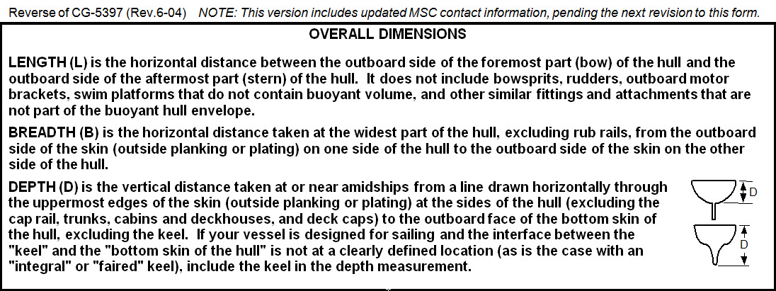 Click image for larger version  Name:USCG measurements1.jpg Views:135 Size:178.1 KB ID:73607