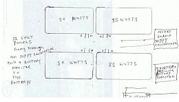 Click image for larger version  Name:Grand Villa, Solar Panel Arrangment.jpg Views:147 Size:42.5 KB ID:73609